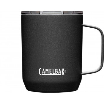 Camelbak Horizon Camp Mug Insulated Stainless Steel