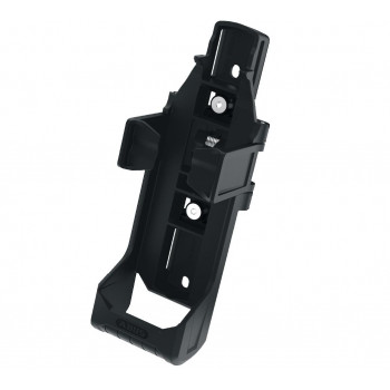 ABUS Lock Bracket SH 6500 Bordo XPlus