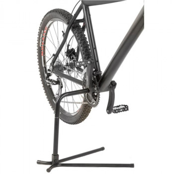 M-WAVE 20'' TO 29'' Bike Display / Storage Stand
