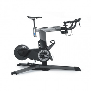 Wahoo KICKR Smart Trainer Bike