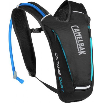 Camelbak Octane Dart Hydration Backpack