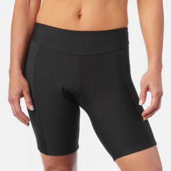 Giro Women's Base Liner Short