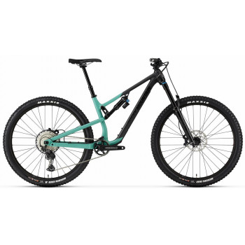 2021 Rocky Mountain Instinct A50 29