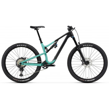 2021 Rocky Mountain Instinct C70 29