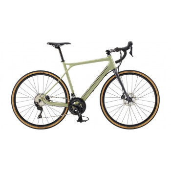 GT Grade Carbon Expert Gravel Bike