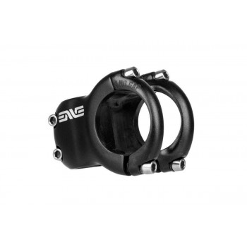ENVE M7 35mm Clamp Carbon MTB Stem