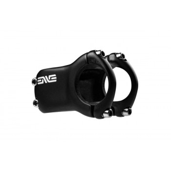 ENVE M6 31.8m Clamp Carbon MTB Stem