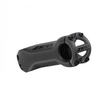 Zipp SL Speed 6 Degree Carbon Stem