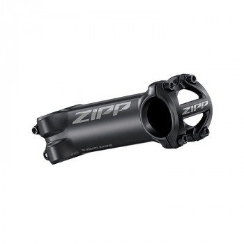 Zipp Service Course SL-OS 6 Degree Stem