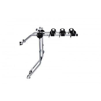 Thule Freeway 968 HangOn Bike Carrier